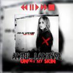 Album|Under My Skin|Avril Lavigne