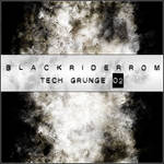 blackriderrom Grunge 02
