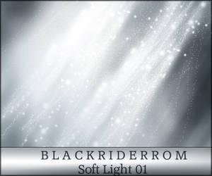 blackriderrom Soft Light 01
