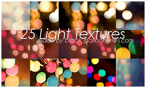 http://fc06.deviantart.net/fs51/i/2009/273/1/b/25_100x100_Light_Textures_by_TreeHuggerPeace.png