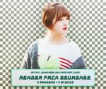 [Render pack]: Seunghee