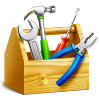System Preferences Free Mac Icon by Ramotion