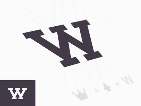 Exploring the W