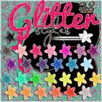 GlitterStyles