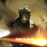 This Is War: Progress