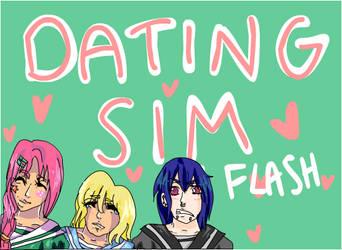 Sake online anime dating