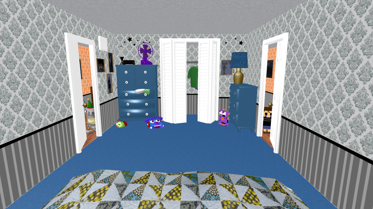 F-naf 4 Map Rooms Related Keywords & Suggestions - F-naf 4 Map Rooms