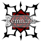 Vampire Knight: Remnants -updated whenever-