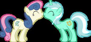 Pop Lyra (PMV)