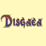 disgaea DLR chapter 2 part 2 by OverlordDonnelly