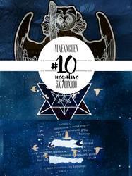 #10 by maexxchen