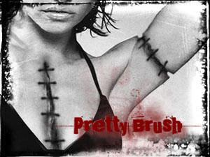 Pretty sore by PrettyBrush