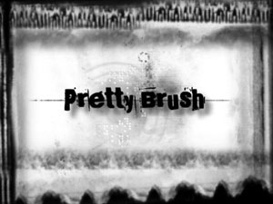 Pretty Frames by PrettyBrush