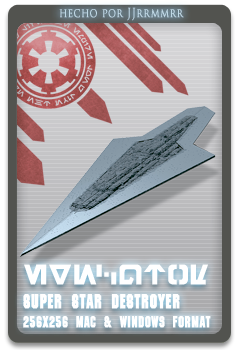 executor by jjrrmmrr