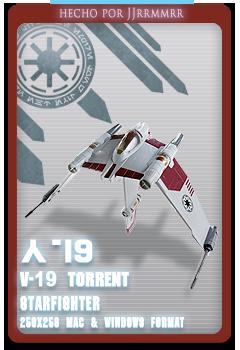 v-19 torrent by jjrrmmrr