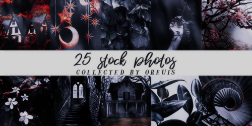 25 Stock Photos collected by oreuis by oreuis