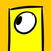 FLASH: Hypnotic Eye Movement by kurisquare