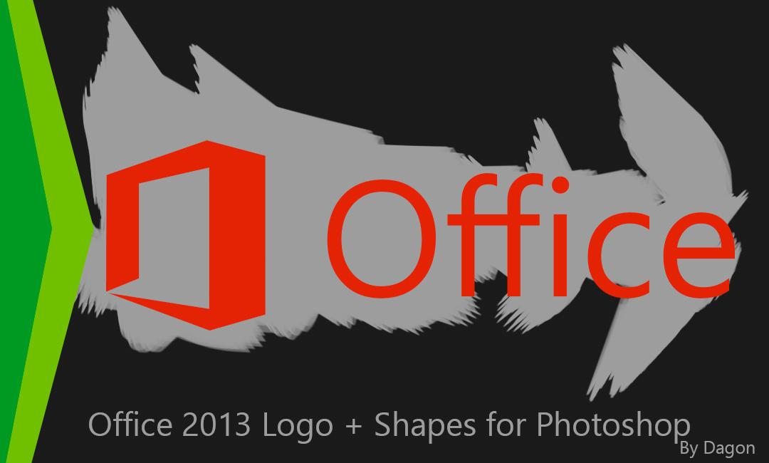 2013 wallpaper microsoft office - photo #23