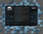 ABP Black
