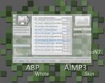ABP White