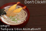 -Tempura_Udon-