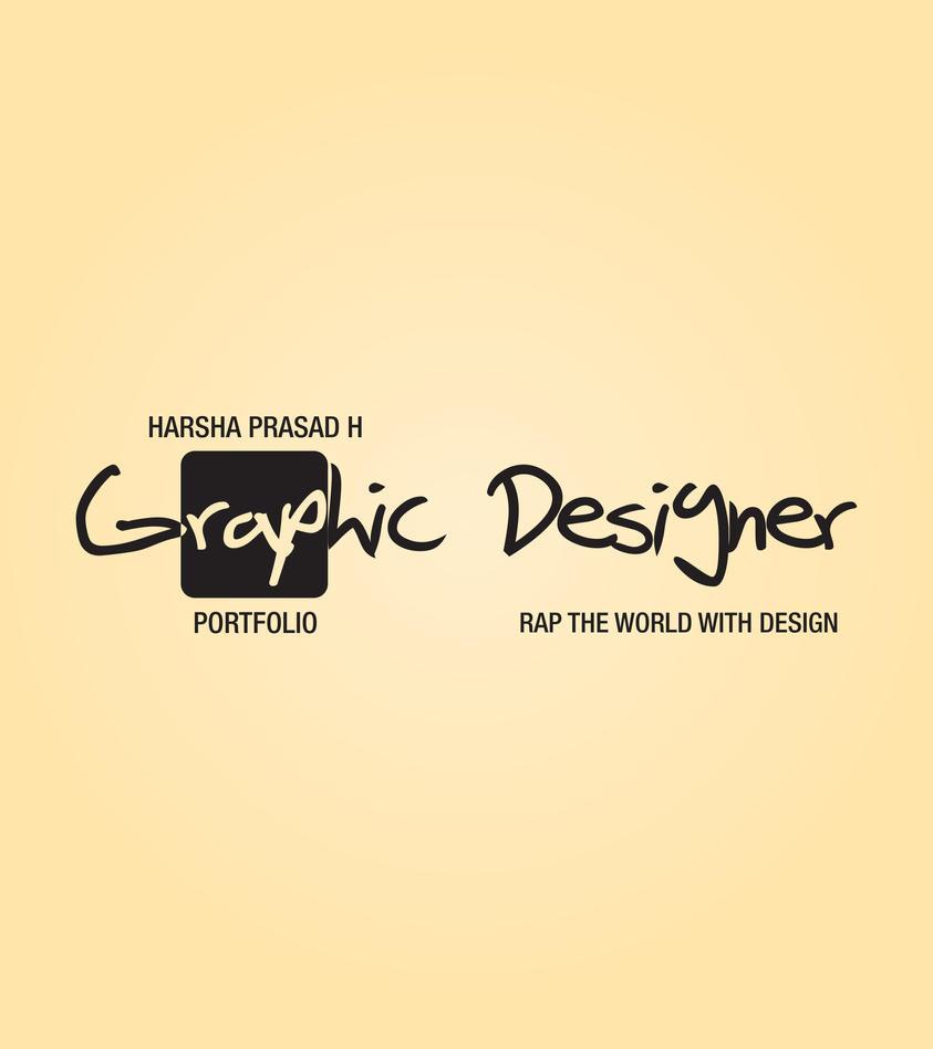 Examples Of Pdf Design Portfolios