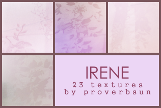 Texture Set 046