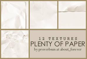 Texture Set 062