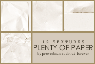 Texture Set 062 by ProverbialSunrise