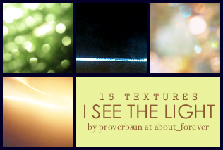 Texture Set 063 by ProverbialSunrise