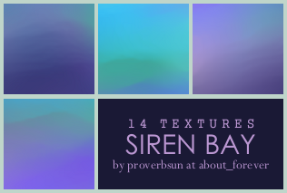 Texture Set 065 by ProverbialSunrise