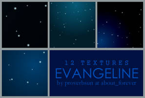 Texture Set 068