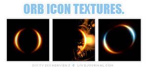Orb Icon Textures