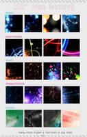 200+ icon textures by DJelli