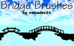 Bridge Brushes