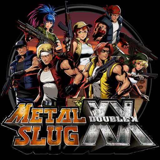 metal slug for psp free download