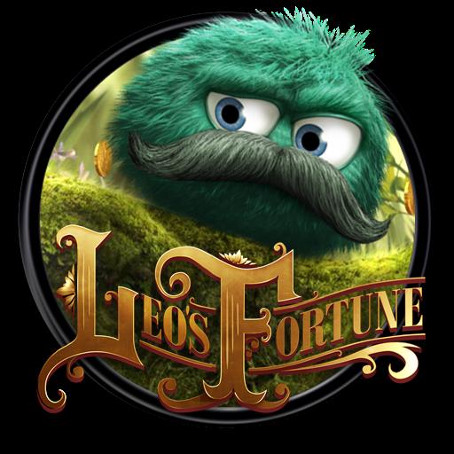 leos fortune apk google drive
