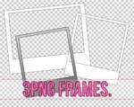 #Frames ~ PNG-.