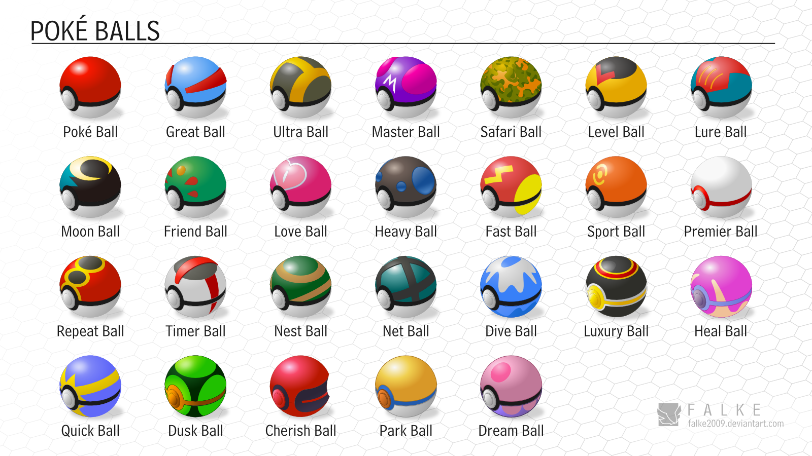 pokemon sun how to get more beast balls