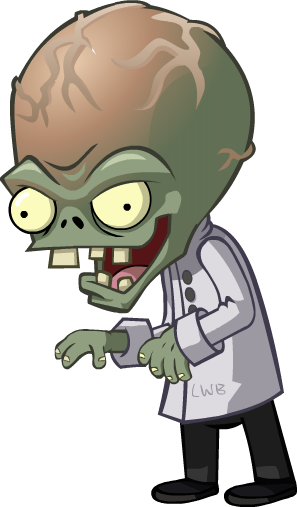 [Image: zomboss_model__for_flash_cs6_and_up__bra...9a2ycj.png]