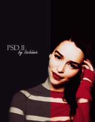 PSD 11 by Ischaemie