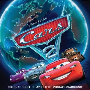 Is Cars 2 That Bad? (review) by TorturedArtist745