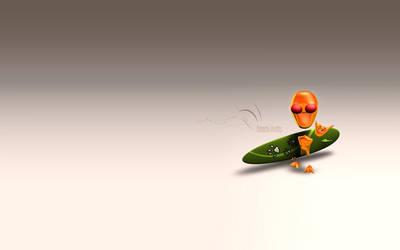ETESITO SURFER 2