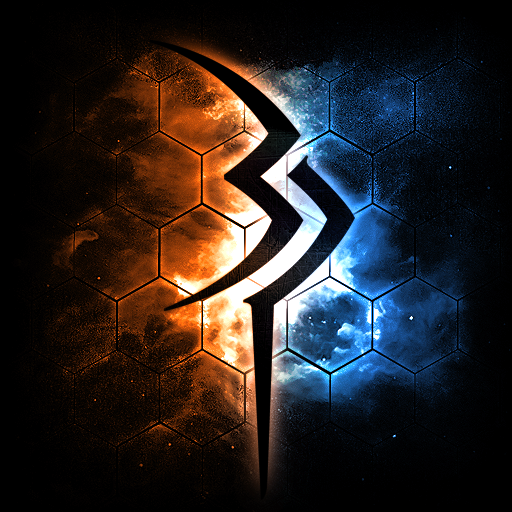 http://fc09.deviantart.net/fs70/i/2011/089/8/a/black_prophecy_icon_by_sant-d3ctayw.png
