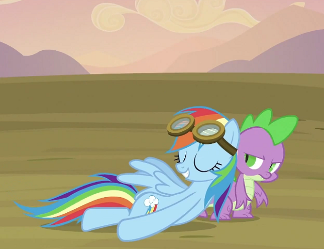 Tired Pony Tour