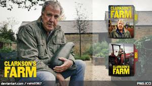 Clarkson's Farm Season 1 (2021)
