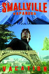 SMALLVILLE-Expanded - 03.VACATION by ulimann644