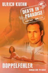 DEATH IN PARADISE - Doppelfehler
