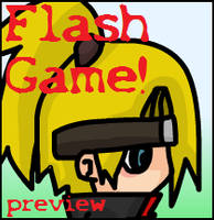 Akatsuki Game RE-UPLOADED by FancyPancakes