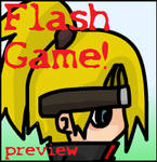 Akatsuki Game RE-UPLOADED